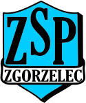 logo ZSP